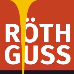 Georg Röth Eisengießerei