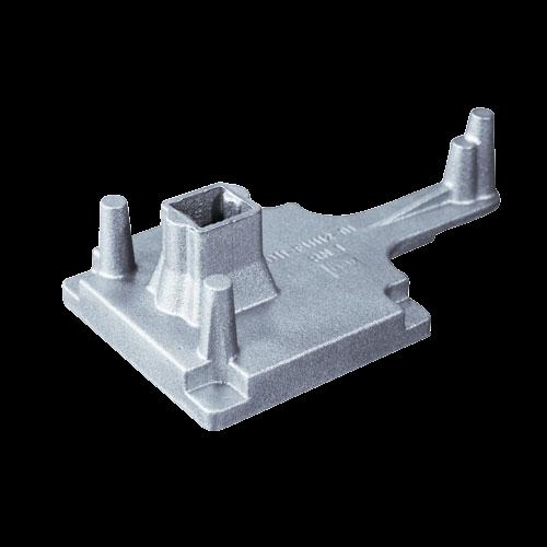 armatur1-500x500