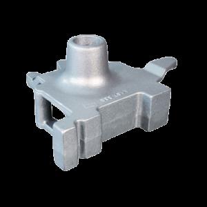 armatur3-500x500