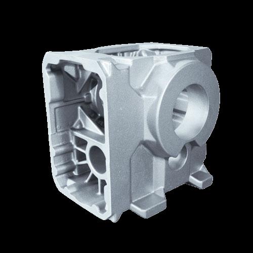 getriebegehause3_500x500