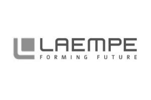 Kernschießmaschinen von Laempe