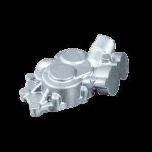 pumpen1-500x500