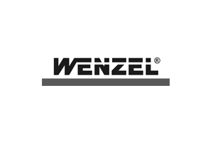 Taktile Messmaschine der Firma Wenzel