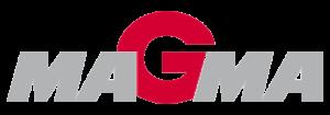 Logo Magma